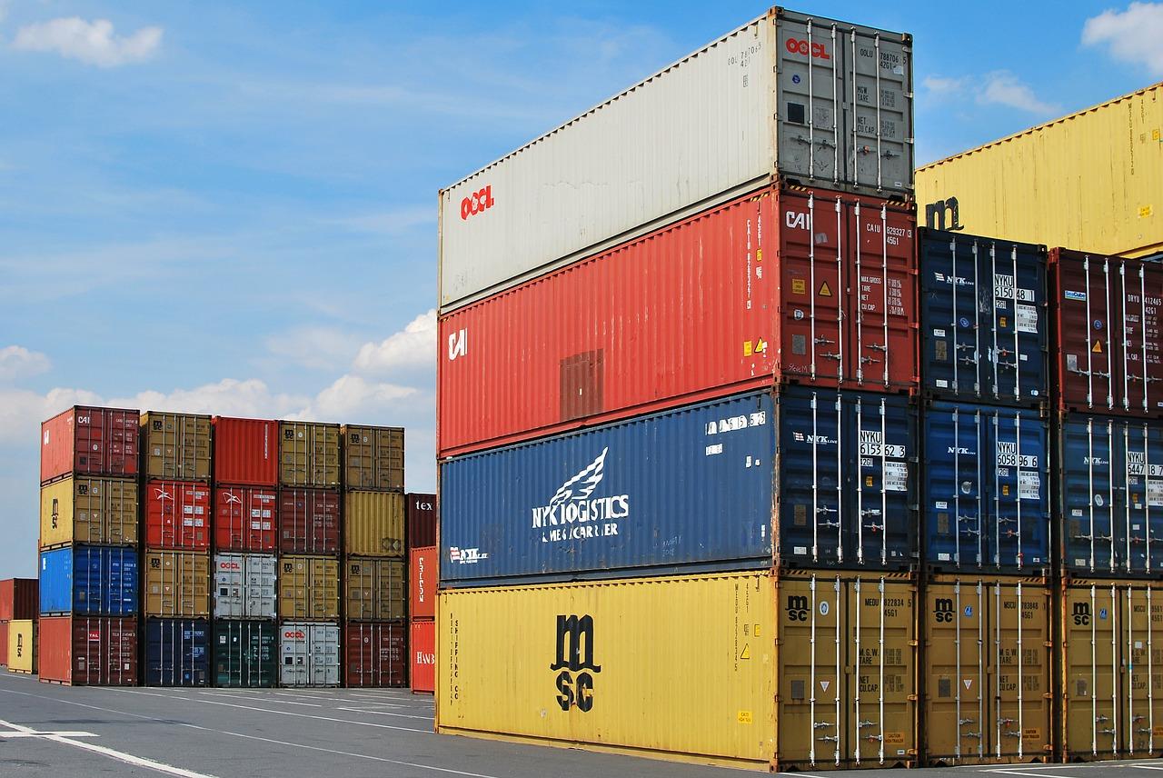 中国輸入の仕入れサイトはアリババ中国版がおすすめ!超簡単な使い方を解説